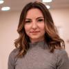 Ксения Мастюгина