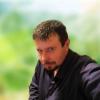 Алекс Бондарев