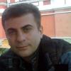 Сергей LexStorm