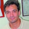 Александр Туманов