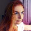 Марина Камерон