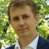 Алексей Кокурин