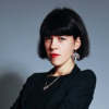 Екатерина Рейда