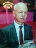 Namik Abdullayev