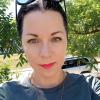 Светлана  Петрунина-Анищенко (ИП)