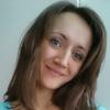 Ирина Гифт