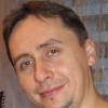 Юрий Кудрявцев