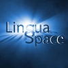 Lingua-Space Агентство Переводов