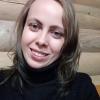Ksenia Postylyakov