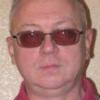 Владимир Саврин