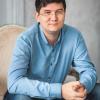 Анатолий А
