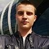 Алексей Растегаев