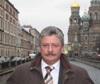 Сергей Кручинецкий