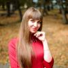 Мария Лодзева