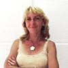 Elena Semina