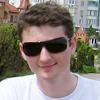 Богдан Головатый