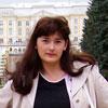 Марина Онежская