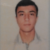 Sargis Soghomonyan