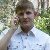 Антон Скорняков