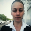 Александра Головинская