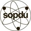 Интернет-Лаборатория sopdu