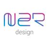NZR Design