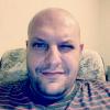Андрей Прончатов ИП +79298611011