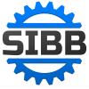Sibb-Studio