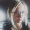 Ольга Мелл
