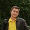 Святослав Тимонин