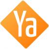 YaSait