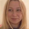 Майя Бухгалтер