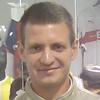 Алексей Денькин