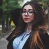 Виктория Шебетина