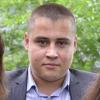 Тетеревлев Александр