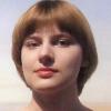 Виктория Шарова