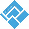 ALPENCORP | Студия 2D и 3D анимации