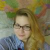 Наталья Яковлева