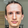 Алексей Штакан