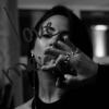 Anastasia Gavrilyuk  ТЕКСТЫ, ПЕРЕВОДЫ W/V: +38 (050) 237-34-41