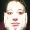 Тамара Хуцистова