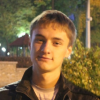 Сергей Царюк