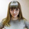 Екатерина Янко