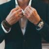 Oleg Saranchuk