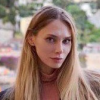 Мила SMM, SEO, Яндекс Директ, Google Ads