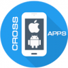 Apps Cross