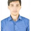 Павел Дубин