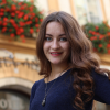 Яна Коземирова