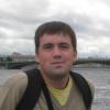Александр Паничев