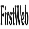"ООО ""Best Web Solutions"""